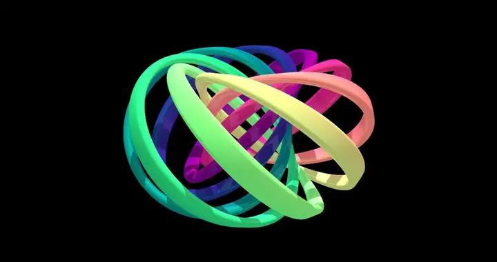 改写粒子分类的发现:第三类基本粒子出现了