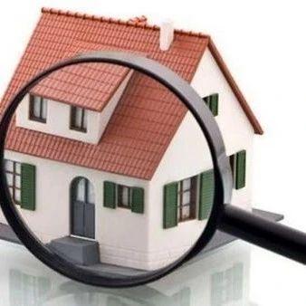 看房、登记!兰州市2020年经济适用住房开始配售……