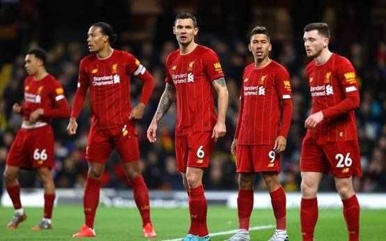 巴萨将与梅西的合同谈判;皮克福德认为埃弗顿有能力击败利物浦
