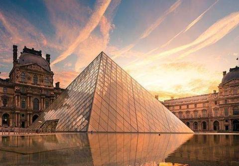 真正的法国文化天堂,法国传统大学昂热大学占尽了优势