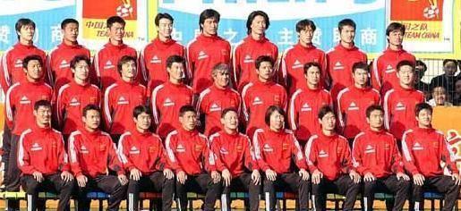 中国球王!世界公认五大球王之一,一生踢进1860球