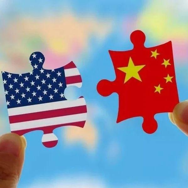 俄外交学院院长:中美冲突不会让世界重新两极化