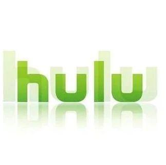 流媒体激战正酣,Hulu台全面崛起