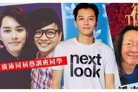 受潘嘉德牵连不受重用,TVB艺人参演50部剧没人气,苦笑这就是命