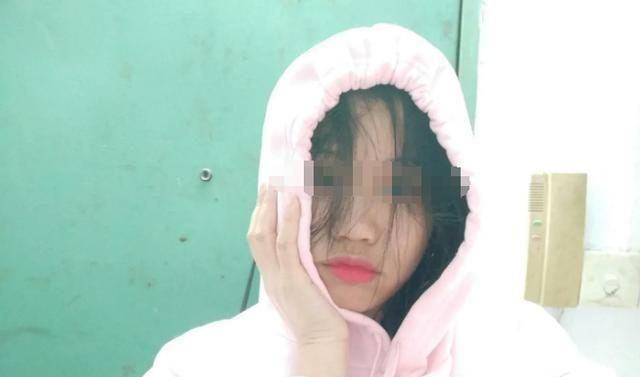 深圳女子在电子厂做流水线拿着6000的工资很难跳出这个圈子