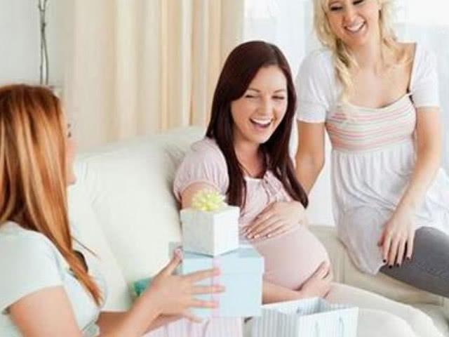 """新生儿像""""小黄人""""?孕妈多做这3件事,宝宝不容易得黄疸"""