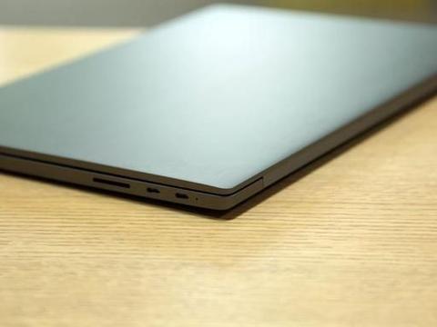 小米笔记本Pro 15寸上市,英特尔牙膏厂地位不保