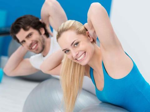 这3种无效运动,不仅起不到锻炼效果,反而会伤害身体