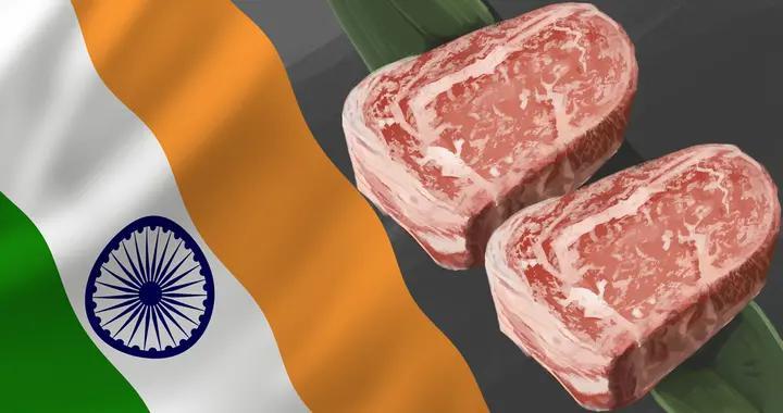 美国机构暗示全球做空印度?经济重挫下,印度欲从华拿走部分业务