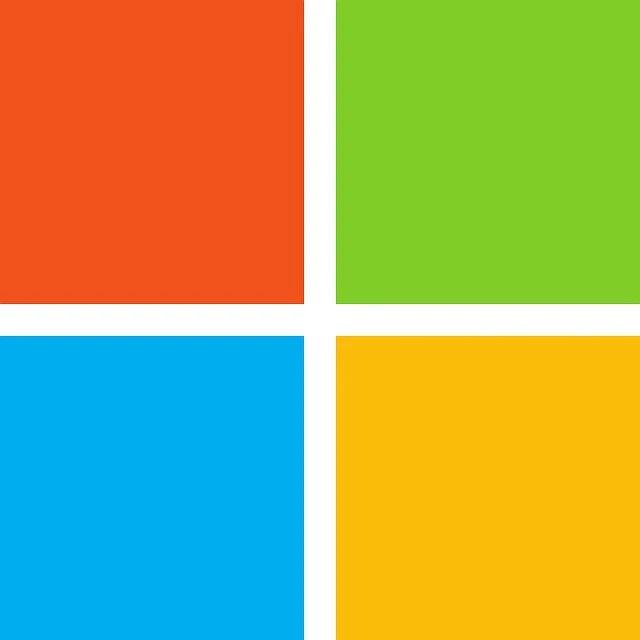 """因违反""""竞业限制""""协议:前微软亚洲搜索技术中心合伙人于伟返还微软 75.7 万经济补偿、支付违约金 120 万"""