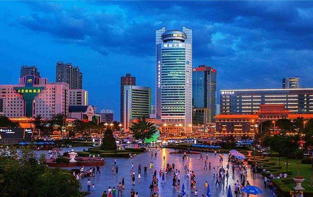 晋中gdp_山西晋中市首季GDP完成374.7亿元同比增长22.1%