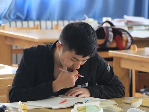 河北师范大学考研,905学前教育,20届初试第一分享备战经验!