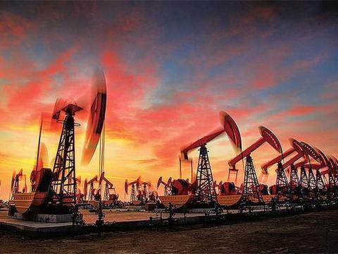 第二次石油价格战?沙特还在破坏世界经济,美国现在担忧页岩油业