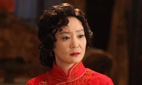 1996年,刘雪华怀孕准备婚礼,交往6年的刘德凯来电:我要娶别人