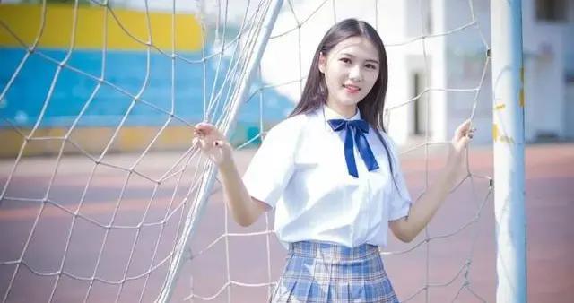 总分第1名!她从湖北工业大学成功考研中国社会科学院大学…
