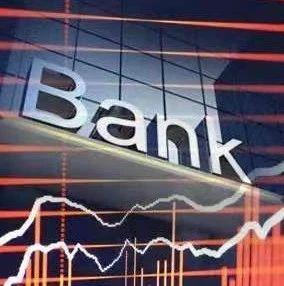 上市银行年报透视:外部融资近1.5万亿 多元融资渠道助资本充足率升至13.88%