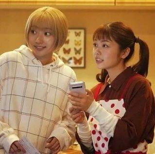 恢复播出的日本电视台日剧《美食侦探》第七集收视率8.3%