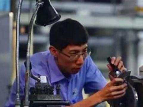中国小伙,攻克西方绝密技术,荣获国家科技奖,中央:重用