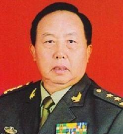 1988年总参谋长、副总参谋长都有谁?都被授予什么军衔?后来呢