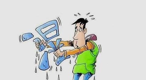 千寒易除,一湿难去,夏季养生先除湿热,这些除湿法望你能掌握
