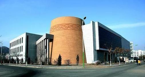 世界一流大学建设高校,兰州大学和北京理工大学