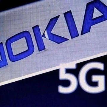 NOKIA进一步抛弃FPGA?