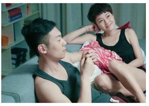 为何男名星不愿和马伊琍拍吻戏,刘烨一语道破,原来朱亚文说真的