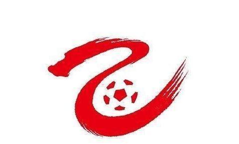联赛归期未定参赛队骤减,新赛季中乙联赛大概率取消