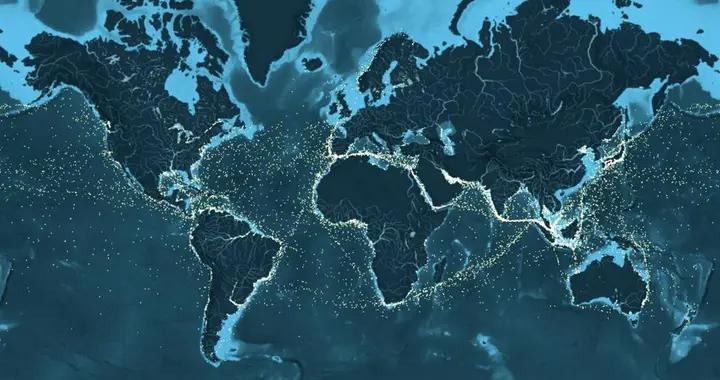 沙特石油价格战落幕,一则谣言引发思考:中国能源安全如何破局?