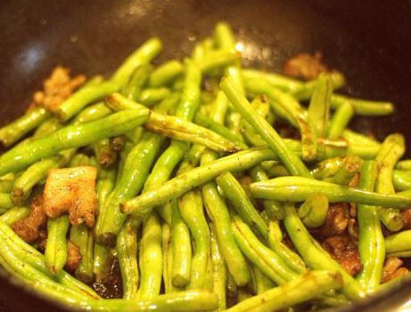 夏天吃面条,我独爱此做法,清淡营养好吃不上火,我家一周吃3次