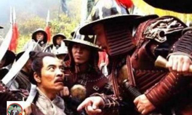 朱坤明:宋宁宗、韩侂胄攻打金国失败,和吴璘之孙吴曦叛乱有关