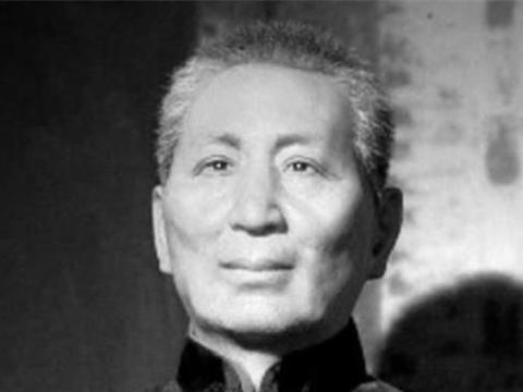 是乡村士绅还是大恶霸?大地主刘文彩到底是什么样的人