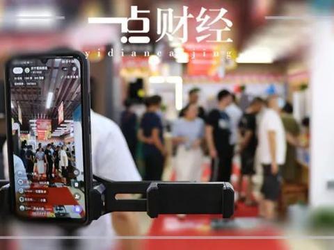 """苏宁零售云:一场""""破壁""""城乡二元的零售革命"""