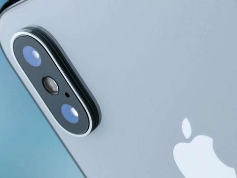 """手机这4个""""反人类设计"""",手机越是高端越常见,你能容忍几个?"""