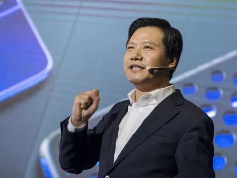 小米CC 10手机壳曝光,环形五摄+120Hz刷新率,最快8月份发布!