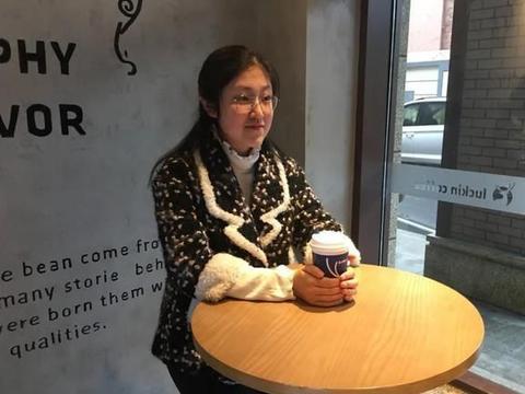 从南京外国语学校到斯莫斯沃尔学院,住校的她在校经历了什么?