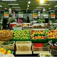 浙江开展食品安全大检查!重点场所:食用农产品批发市场、农贸市场、商超、食品冷库等