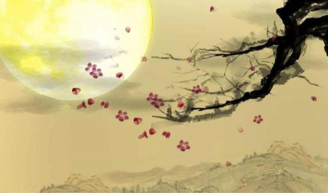 《全唐诗》里最具有哲理的一首诗,每一句都是至理名言,句句经典