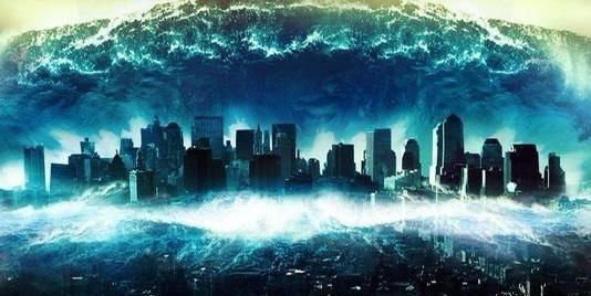 细思极恐,2012年世界末日是否已经发生?我们或生活在平行宇宙