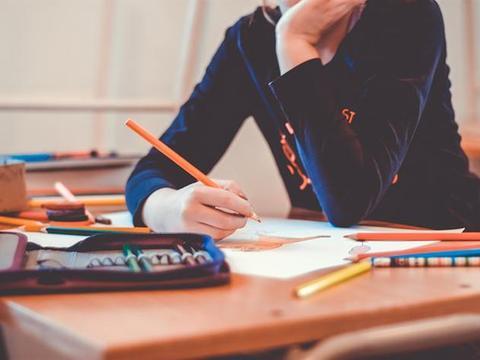"""择校指南:学费""""性价比""""高的国际学校是什么样的?"""