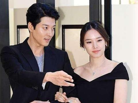 韩媒分析李东健与赵胤熙离婚原因!男方忘记结婚纪念日成导火线?