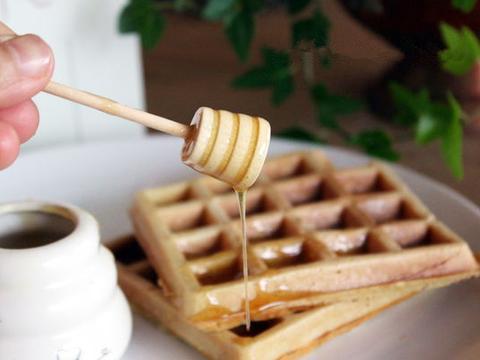 1岁前不可吃蜂蜜!小心肉毒杆菌中毒