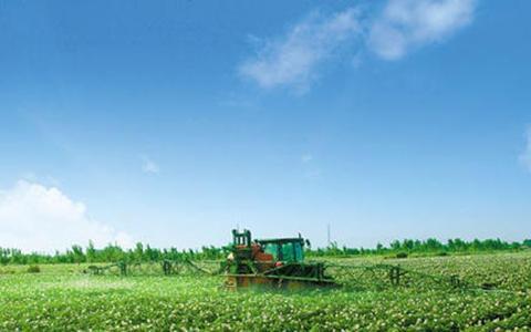 提高农民收入,宗庆后的建议为何行不通?到头来赚钱还是有钱人?