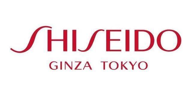 日系护肤品排行_SK-II奥尔滨未能上榜,日本护肤品集团畅销排行榜前5名有哪些