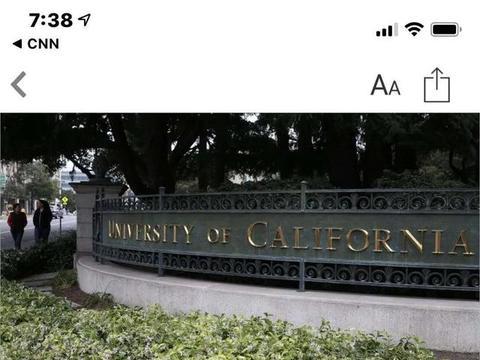 千所美国院校取消SAT/ACT成绩要求 学术型国际学校优势不再?