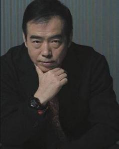 从洪晃到陈红,与倪萍同居6年,陈凯歌才是女神收割机