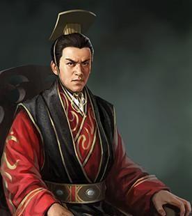 司马师效法伊尹霍光废除曹芳帝位,是皇帝淫乱难当