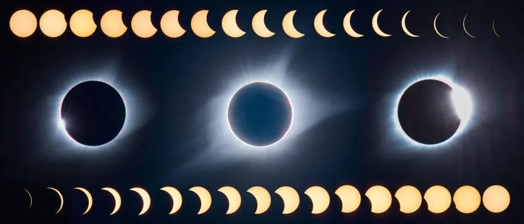 10年一遇的日环食 在南昌能看见吗?