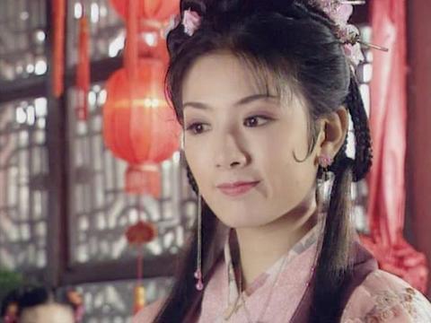 42岁黄奕:曾与聂远是最佳荧屏情侣,嫁给前夫黄毅清成一生噩梦