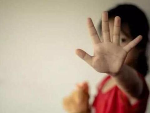 河北大学生李小冉16年前被猥亵,成年后重度抑郁